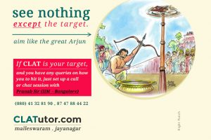 TUTO-Aim-like-the-Great-Arjun-Post-V1-B-040418
