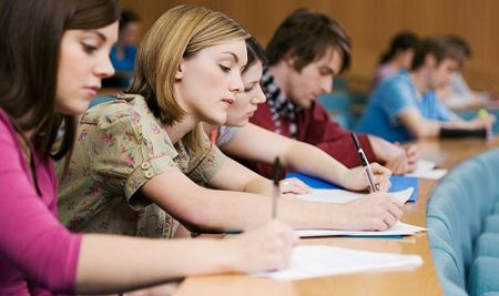 CLAT 2020: Application Form, Exam Dates, Eligibility, Syllabus
