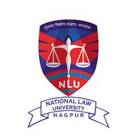 MNLU Nagpur