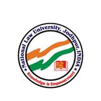 NLU Jodhpur