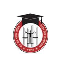 RMLNLU Lucknow