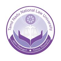 TNNLU Tiruchirappalli
